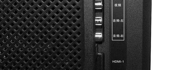 王牌(tcl)l32f3200b彩电 32寸led高清电视(建议观看距离3m左右)