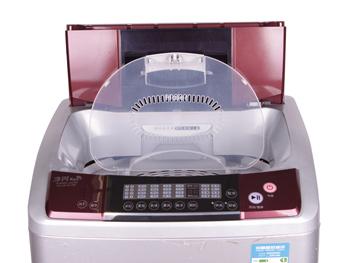 海尔(haier)xqs60-j9288洗衣机