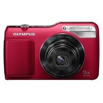 奥林巴斯(OLYMPUS)VG170 数码相机