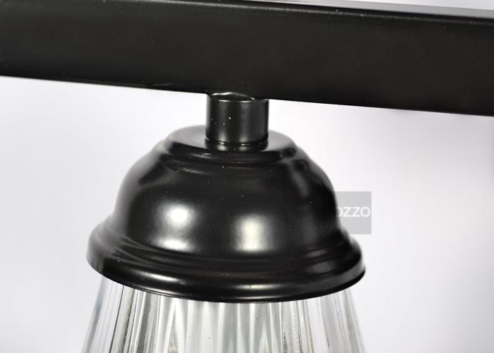 【奥朵】欧式镜前灯浴室灯卫生间灯壁灯具走廊过道