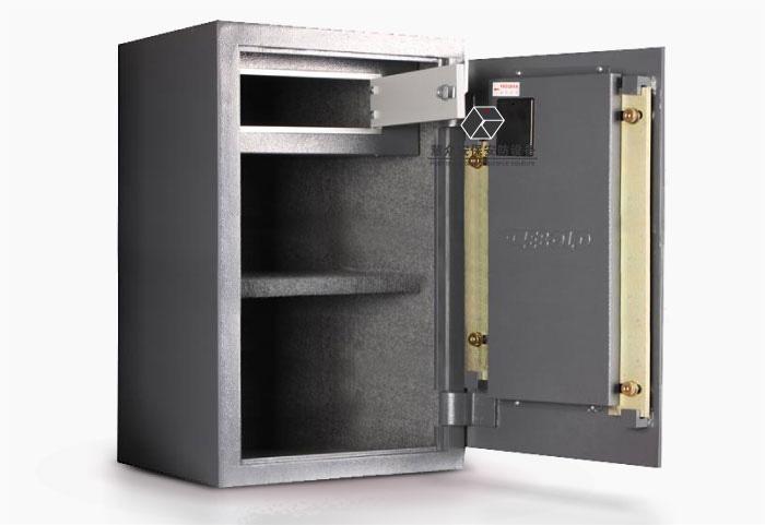 迪堡atm结构fdg-a1/d-60.15保险柜
