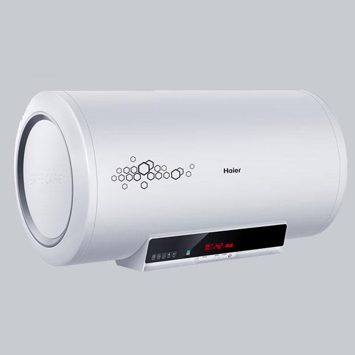 海尔电热水器es60h-mg(ze) 60升