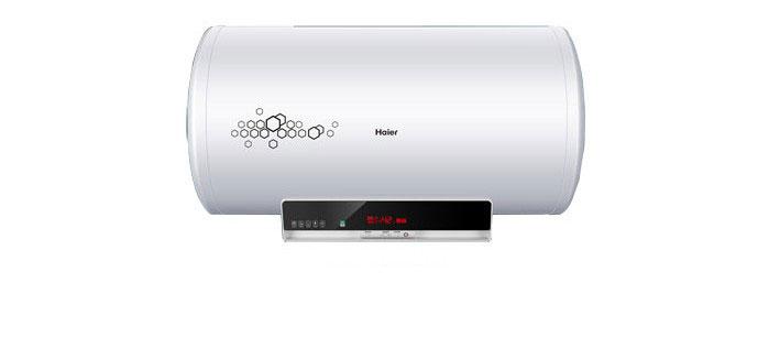 海尔60升热水器 立体空调安装示意图 美的60升热水器