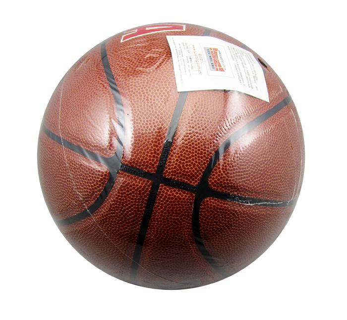 篮球网兜编法图解步骤