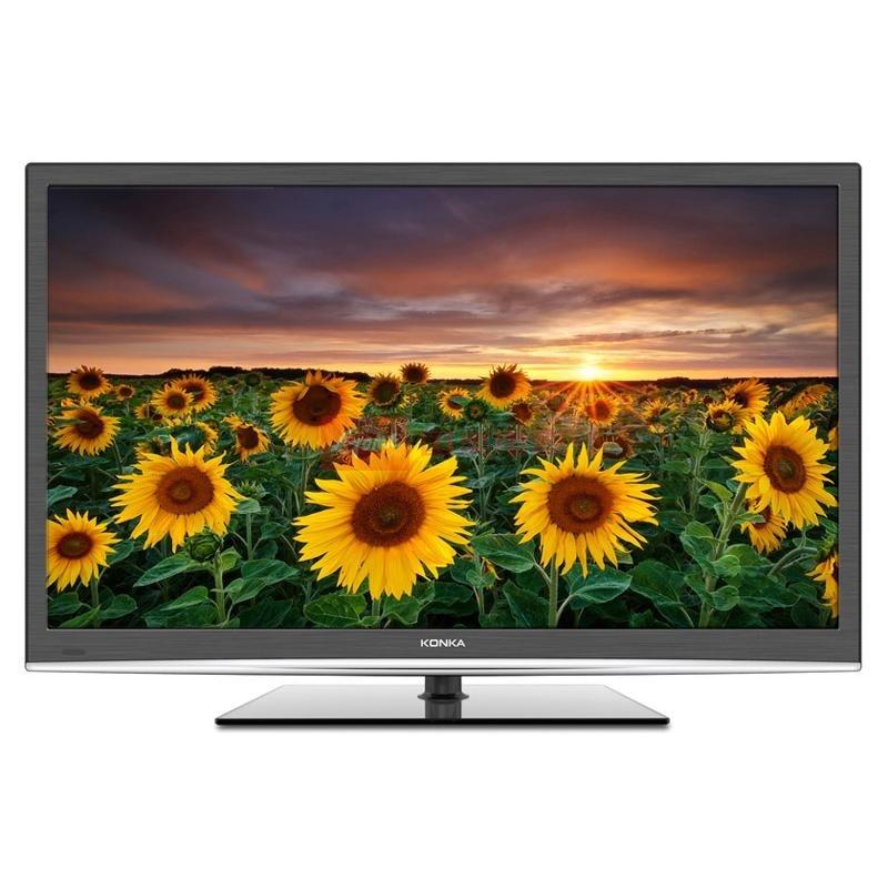 康佳led55x5000de平板电视