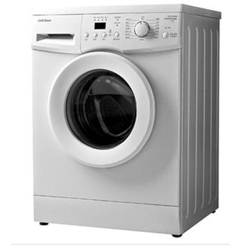 洗衣机 滚筒洗衣机 小天鹅(littleswan)