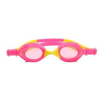 防雾 儿童游泳镜
