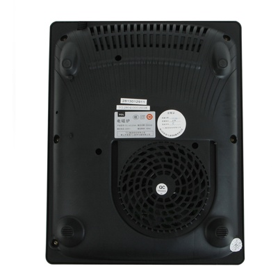 tcl tc-hc209a 电磁炉 触摸电脑版
