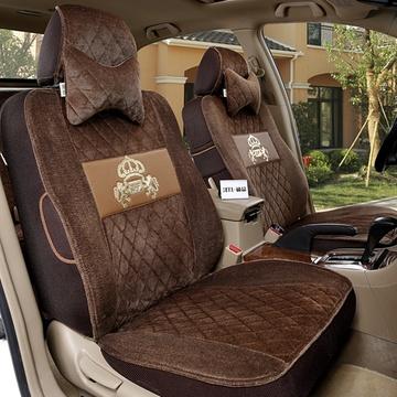 polo 座套价格,polo 座套 比价导购 ,polo 座套怎么样高清图片