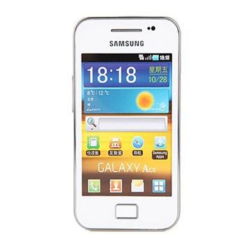 三星s5831i_三星(samsung)s5831i 3g手机 wcdma/gsm(白色)