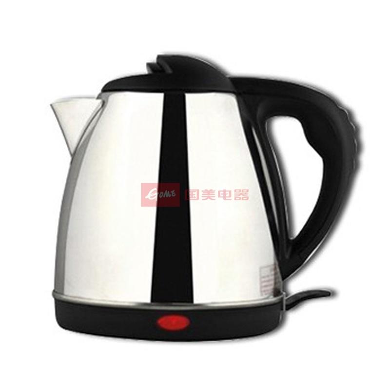 ta-b15c01 电热水壶