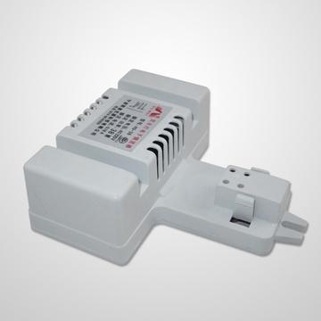 欧美2d蝴蝶形灯管镇流器 节能30% 21w38w55w镇流器 吸