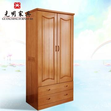 京东大衣柜图片