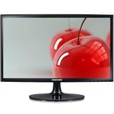三星(SAMSUNG) S22D300NY 21.5英寸LED背光显示器 新品