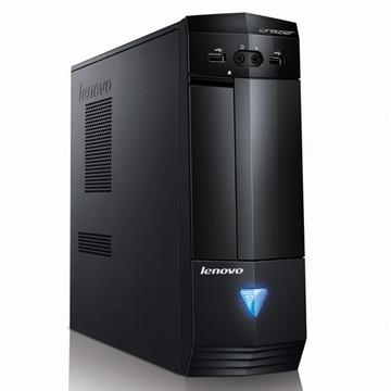 联想台式电脑主机内部结构图
