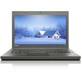 联想(ThinkPad)T440 20B6S00V00 14英寸超级本性价比之王(官方标配)