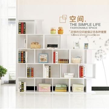 书架 书柜