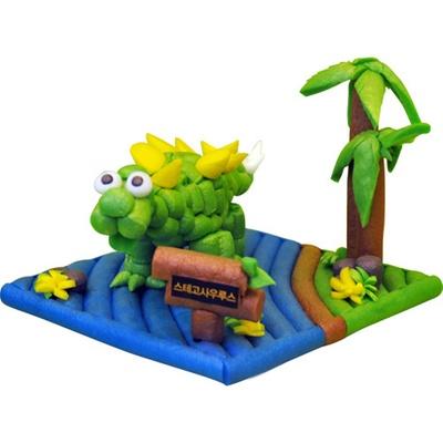 魔法玉米*玩具儿童diy创意手工制作魔力米(---137粒魔力米)