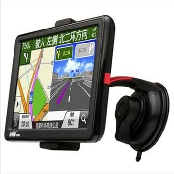 2019年gps导航排行榜_GPS排行榜TOP5 最受网友关注的导航仪 图