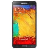 三星(SAMSUGalaxyNote3 N9006 3G手机 WCDMA/GSM(炫酷黑 联通3G版)
