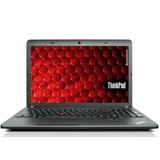 联想(ThinkPad)E531 6885 1B8 15英寸笔记本电脑 i3 2G(黑色 套餐2)