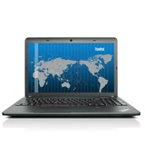 联想(ThinkPad) E531 68852B2/2B315.6英寸笔记本电脑(官方标配 E531 6885 2B3)
