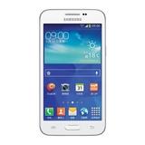 三星(SAMSUNG)SM-G3586V 联通4G四核安卓智能手机 4.7寸(三星G3586V手机 白色 官方标配)