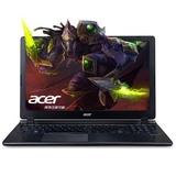 宏�(acer)V5 573G 15.6英寸笔记本电脑 四代i5/i7处理器 GT750 4G独显 1080分辨率(黑色 i5四代 GT720 2G 官方标配)