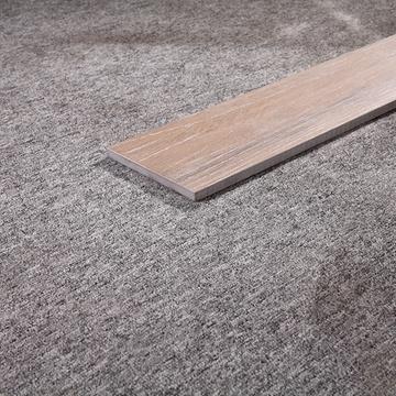 楼兰瓷砖地砖卧室木纹砖仿实木地板砖瓷砖建材防滑地面砖田园仿古砖