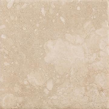 楼兰瓷砖 地砖厨卫阳台厨房卫生间防滑地板地面砖仿 石砖建材仿古砖
