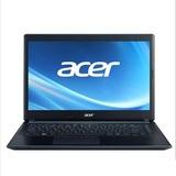 宏�acer V5-471G-53334G50Dnkk14.0英寸超薄本2G独显(标配 )