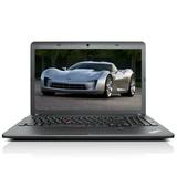 联想(ThinkPad) E531(68851B8) 15.6英寸笔记本电脑(i3-3120 2G 500G 1G独显)(VIP官方标配)
