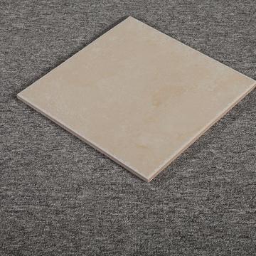 300厨房卫生间防滑地面砖地板