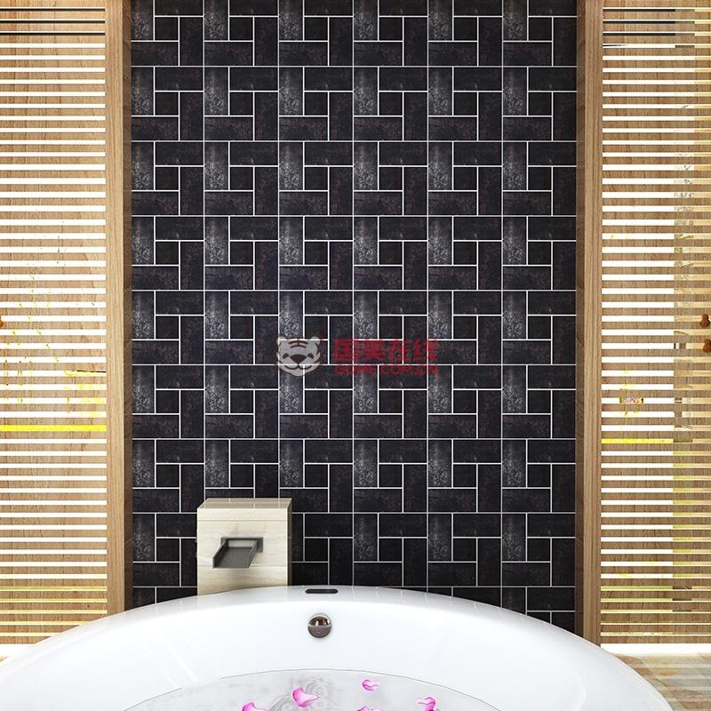 300阳台墙砖地砖背景墙建材墙面砖防滑地面欧式地板