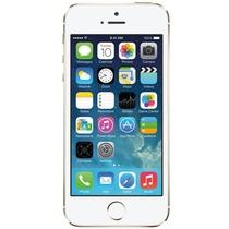 苹果(APPLE)iPhone5S(16G)电信版A1533 苹果5S iphone5s(苹果5S电信版金色 iphone5S标配)