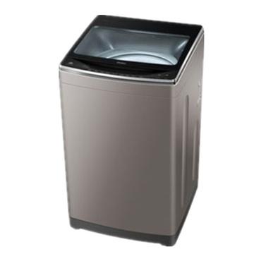 海尔ms70-bz1528洗衣机