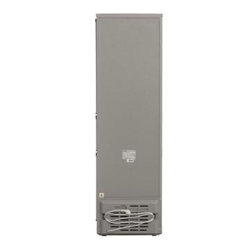 温控方式:机械式,是否支持开门转换:否,冷藏室容积:109l,型号:bcd-186