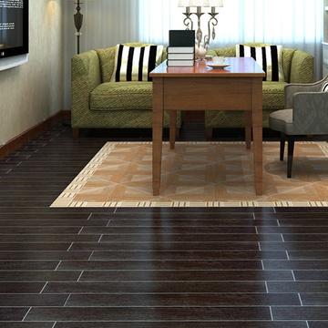 砖地板砖 仿实木地砖 防滑砖
