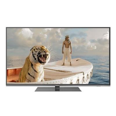 康佳(konka)led55m5580af彩电 55英寸窄边安卓网络液晶电视机