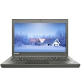 联想(ThinkPad)T440 20B6A059CD 14英寸商务便携笔记本(i3-4030 4G 500G 1G)