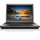 联想(ThinkPad )W540 20BHS0M900 15.6英寸图形工作站(i7-4930MX 16G 512G)