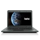 联想(ThinkPad)E440 20C5A08GCD 14寸笔记本电脑 i5-4200M 4G 1T 2G独显win8(官方标配)