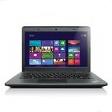 联想(ThinkPad)E450C 1CD 14英寸笔记本(i5-4210U 4G 500G 2G独显 win8.1 )