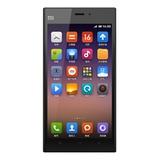 小米(MI)小米3 16G版联通版3G手机 WCDMA/GSM四核1300万像素(星空灰 套餐二)