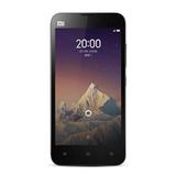 小米(MI)小米2S 32G电信版3G手机(前黑后白)CDMA2000/GSM(套餐二)