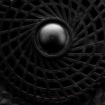 半球/peskoe 数码电磁炉yx-21