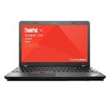 联想(ThinkPad)E550 20DFA00BCD 15.6寸笔记本电脑 i5-5200U/8G/500G/win8