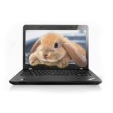 联想(ThinkPad)E450C0CD14英寸笔记本电脑(I3-4005U/4G/500G-7200/1G/W8)