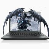 联想(ThinkPad)E54020C6A0B9CD15英寸笔记本电脑I5-4200/4G/1TB/2G独显(官方标配)