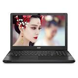 宏�(acer)TMP246M 14英寸笔记本电脑 酷睿i5 4G 500G 2G独显 黑色 商务便携(TMP246-MG-59SE四代 官标)